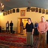 St. John Chrysostom Nashville Visit 3-22-15 (36).jpg