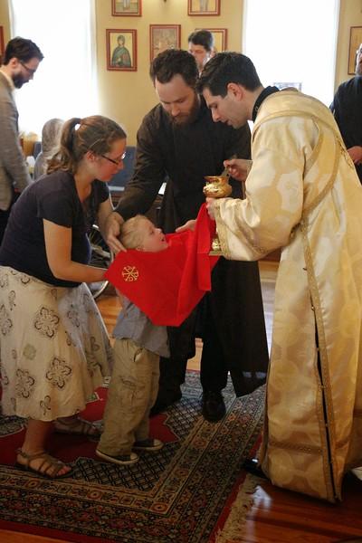 St. John Chrysostom Nashville Visit 3-22-15 (79).jpg