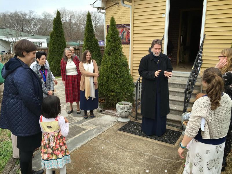 St. John Chrysostom Nashville Visit 3-22-15 (88).jpg