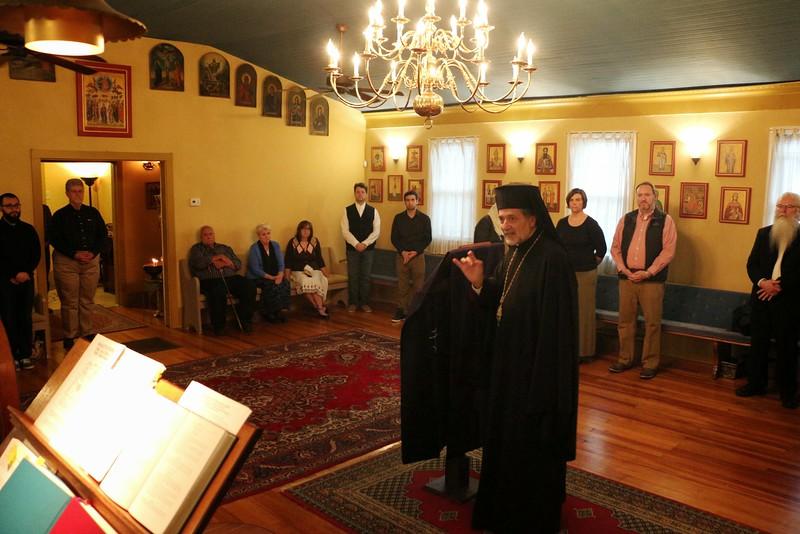 St. John Chrysostom Nashville Visit 3-22-15 (39).jpg
