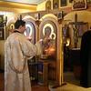 St. John Chrysostom Nashville Visit 3-22-15 (37).jpg