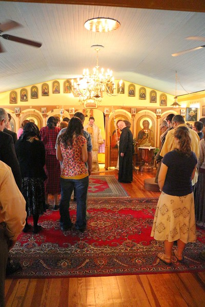 St. John Chrysostom Nashville Visit 3-22-15 (74).jpg