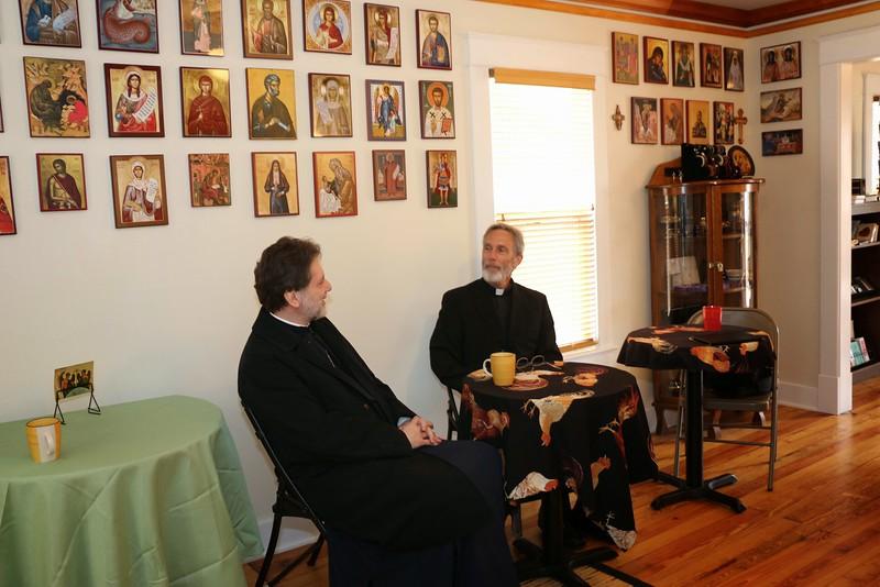 St. John Chrysostom Nashville Visit 3-22-15 (10).jpg