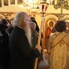 St. John Chrysostom Nashville Visit 3-22-15 (72).jpg