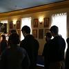 St. John Chrysostom Nashville Visit 3-22-15 (48).jpg