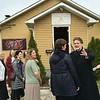 St. John Chrysostom Nashville Visit 3-22-15 (89).jpg