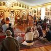 St. John Chrysostom Nashville Visit 3-22-15 (53).jpg