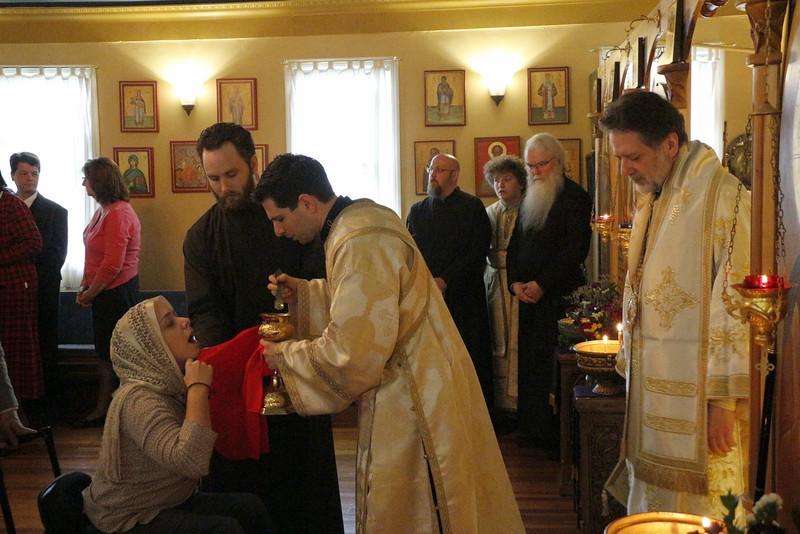 St. John Chrysostom Nashville Visit 3-22-15 (78).jpg