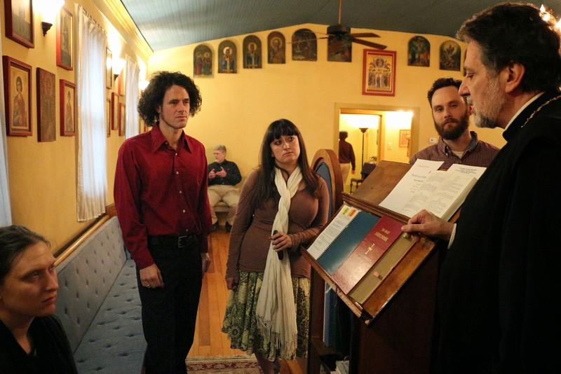 St. John Chrysostom Nashville Visit 3-22-15 (44).jpg