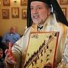 St. John Chrysostom Nashville Visit 3-22-15 (58).jpg