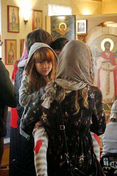 St. John Chrysostom Nashville Visit 3-22-15 (51).jpg