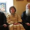 St. John Chrysostom Nashville Visit 3-22-15 (70).jpg