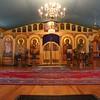 St. John Chrysostom Nashville Visit 3-22-15 (8).jpg