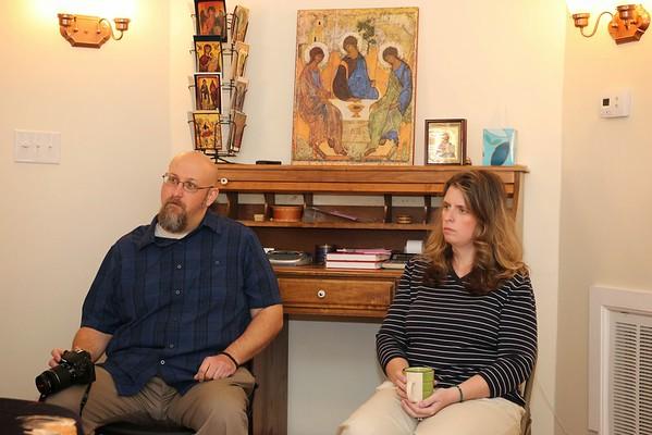 St. John Chrysostom Nashville Visit 3-22-15 (12).jpg