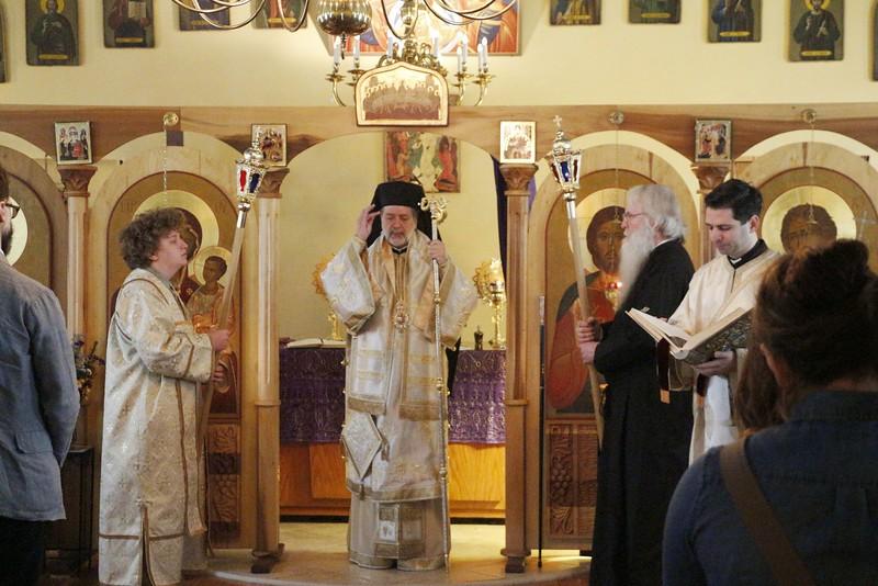 St. John Chrysostom Nashville Visit 3-22-15 (52).jpg