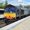66427 1055/4m34 Coatbridge-Daventry.