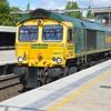 66571 1033/0xxx Crewe-Loughborough Brush.