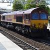 66116 1047/6m44 Southampton-Halewood.