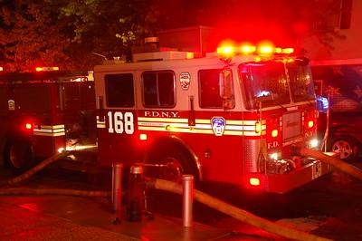 Staten Island  055  9-30-15