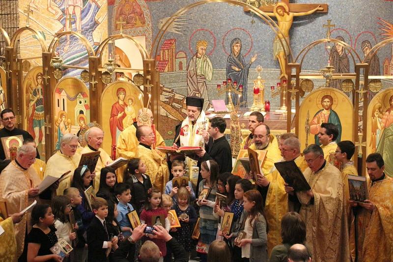 Sunday of Orthodoxy 2015 - Vestal NY (45).jpg