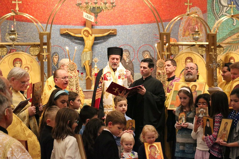 Sunday of Orthodoxy 2015 - Vestal NY (50).jpg