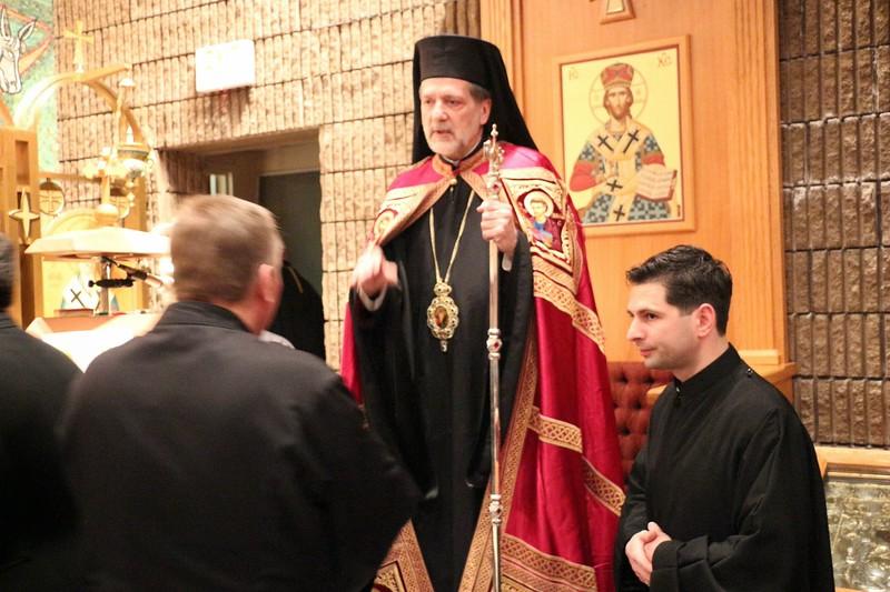 Sunday of Orthodoxy 2015 - Vestal NY (6).jpg