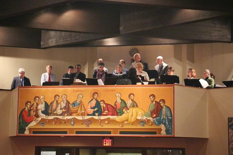 Sunday of Orthodoxy 2015 - Vestal NY (51).jpg