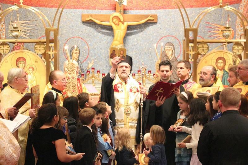 Sunday of Orthodoxy 2015 - Vestal NY (46).jpg