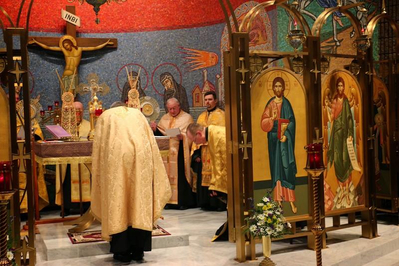 Sunday of Orthodoxy 2015 - Vestal NY (7).jpg