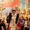 Sunday of Orthodoxy 2015 - Vestal NY (49).jpg