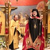 Sunday of Orthodoxy 2015 - Vestal NY (52).jpg