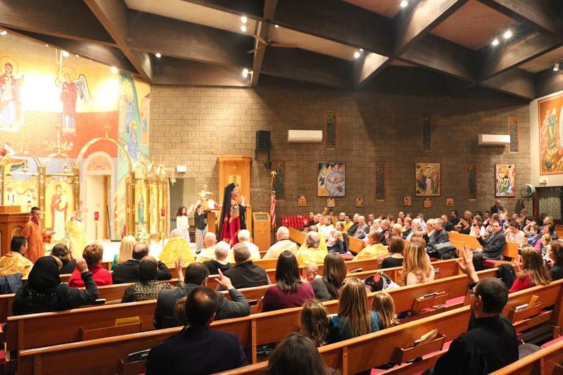 Sunday of Orthodoxy 2015 - Vestal NY (38).jpg