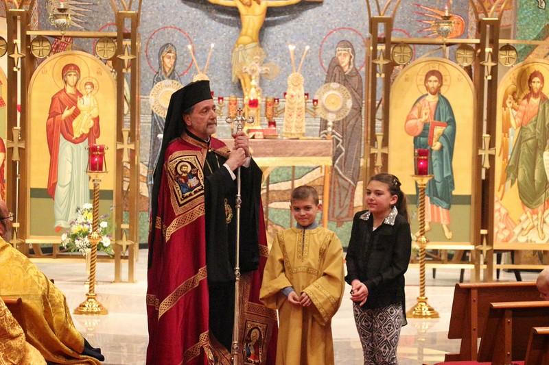 Sunday of Orthodoxy 2015 - Vestal NY (30).jpg