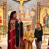 Sunday of Orthodoxy 2015 - Vestal NY (30).jpg