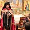 Sunday of Orthodoxy 2015 - Vestal NY (26).jpg