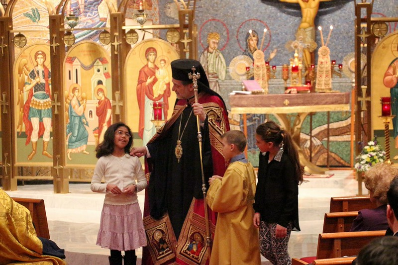 Sunday of Orthodoxy 2015 - Vestal NY (31).jpg