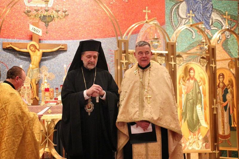 Sunday of Orthodoxy 2015 - Vestal NY (53).jpg