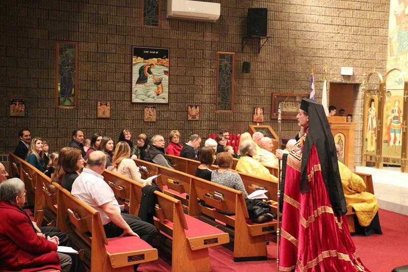 Sunday of Orthodoxy 2015 - Vestal NY (27).jpg