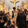 Sunday of Orthodoxy 2015 - Vestal NY (47).jpg