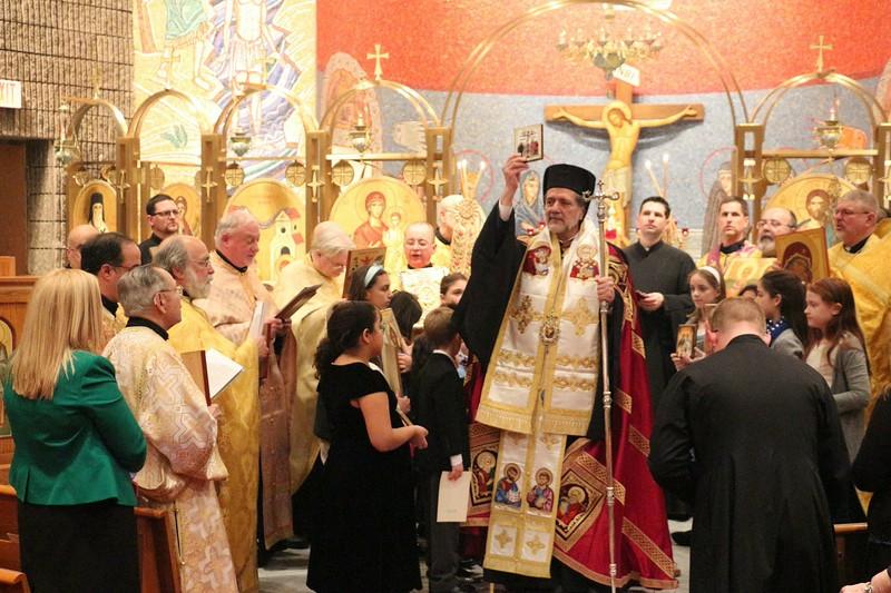 Sunday of Orthodoxy 2015 - Vestal NY (48).jpg