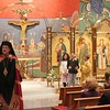 Sunday of Orthodoxy 2015 - Vestal NY (32).jpg