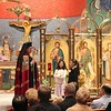 Sunday of Orthodoxy 2015 - Vestal NY (33).jpg