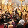 Sunday of Orthodoxy 2015 - Vestal NY (43).jpg