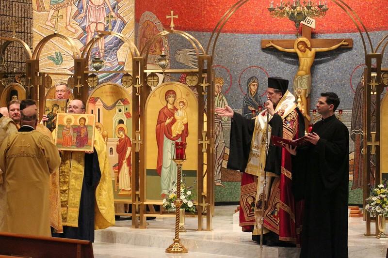 Sunday of Orthodoxy 2015 - Vestal NY (39).jpg