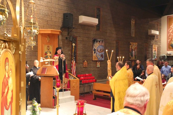 Sunday of Orthodoxy 2015 - Vestal NY (12).jpg