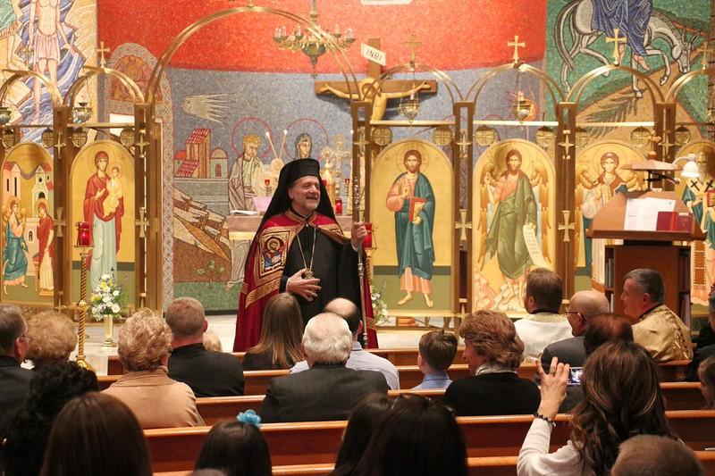 Sunday of Orthodoxy 2015 - Vestal NY (28).jpg