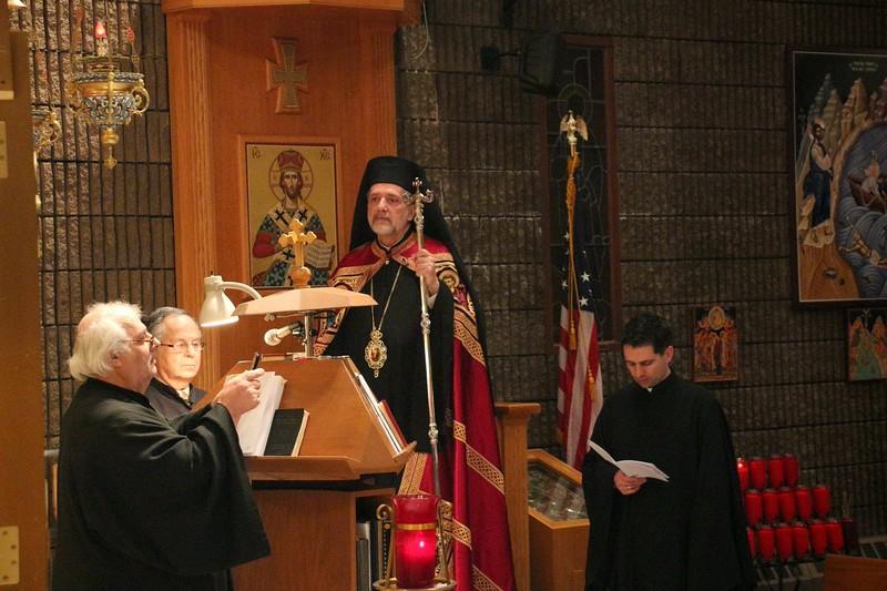 Sunday of Orthodoxy 2015 - Vestal NY (21).jpg