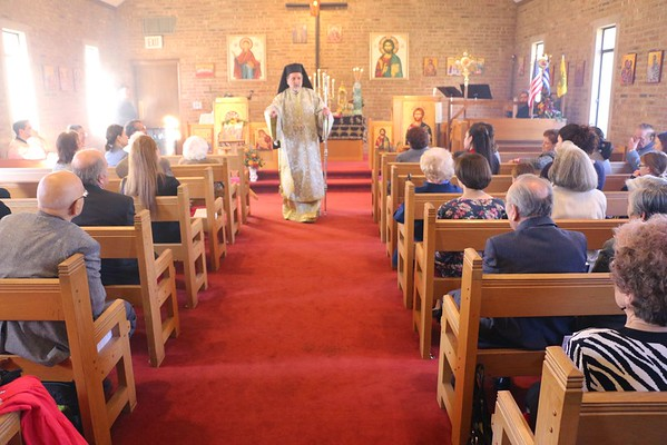 Indianapolis Sunday of the Cross (14).jpg