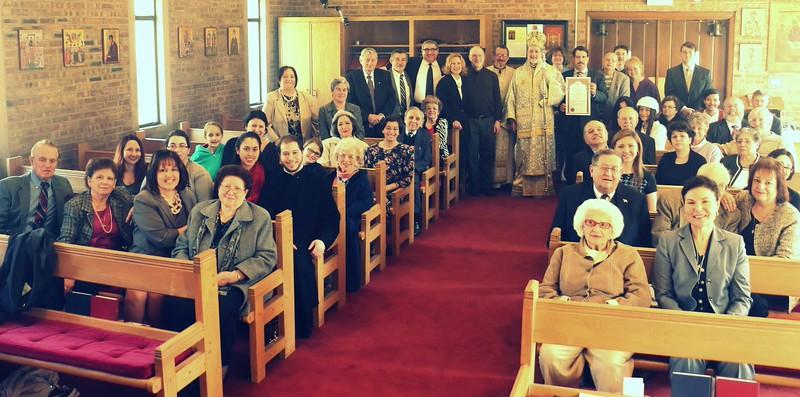 holy apostles slide.jpg