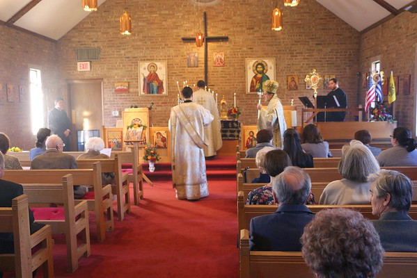 Indianapolis Sunday of the Cross (2).jpg